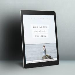 Ebook-Das-Leben-passiert-fuer-dich