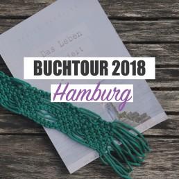 buchtour-das-leben-passiert-fuer-dich-deutschland-hamburg